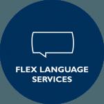 cropped-Flex-Language-Services.png